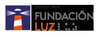 Fundación Luz logo