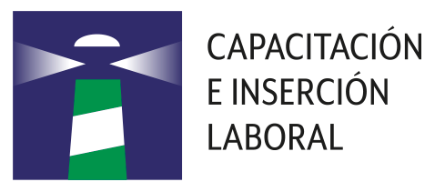 Capacitación e Inserción Laboral